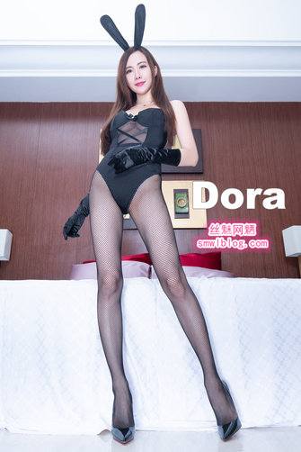 [Beautyleg]HD高清影片 2019.02.26 No.936 Dora[1V/902M]